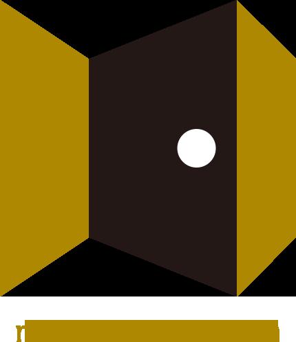 main_large